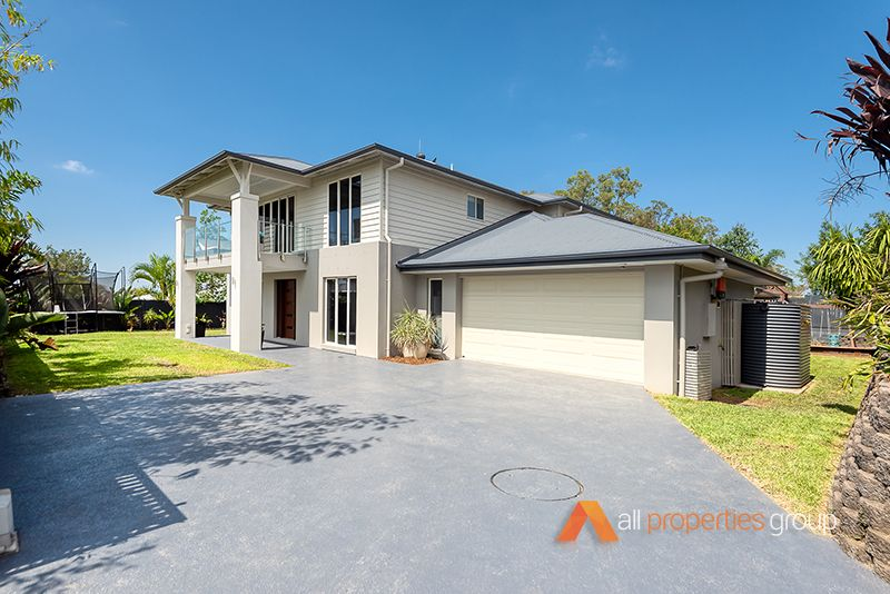 47. Penneshaw Circuit, Ormeau QLD 4208, Image 0