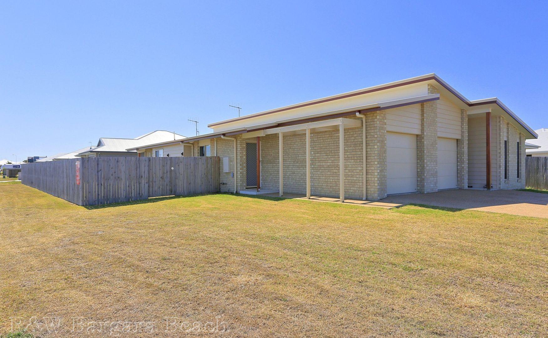 1/1 Bunker Court, Bargara QLD 4670, Image 2
