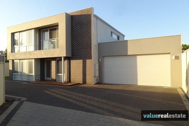 Picture of 478A Marmion Street, MYAREE WA 6154