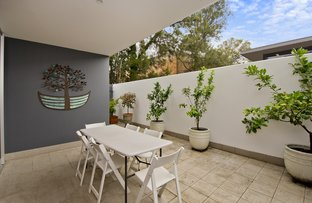 Picture of 15/100 Rose Terrace, Wayville SA 5034