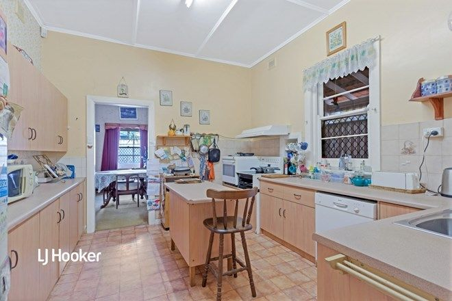 Picture of 23 Church Terrace, WALKERVILLE SA 5081