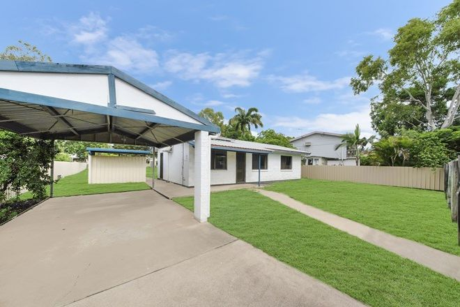Picture of 14 Alan John Street, KELSO QLD 4815