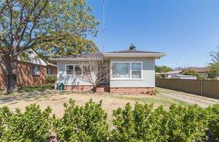 23 Barton Avenue, Singleton NSW 2330