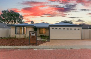 Picture of 16A Marra Way, South Lake WA 6164