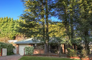 Picture of 2 Lachlan Avenue, Leura NSW 2780