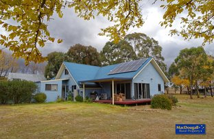 Picture of 854 Boorolong Road, Armidale NSW 2350