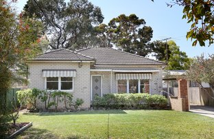 28 Georges River Road, Lansvale NSW 2166