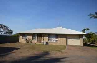 Picture of 22A Adams Street, Bundaberg West QLD 4670