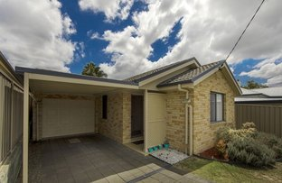 Picture of 1A Irving Street, Edgeworth NSW 2285
