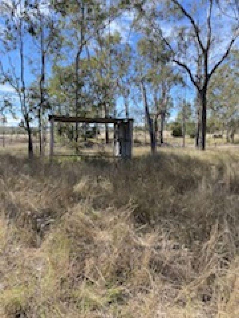 97 Greens Road, Cloyna QLD 4605, Image 1