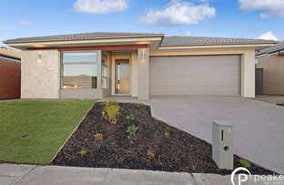 Picture of 8 Jubilee Road, Clyde VIC 3978