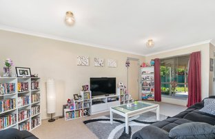15 Summerfields Drive, Caboolture QLD 4510