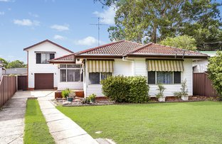 Picture of 31 Darwin Road, Campbelltown NSW 2560