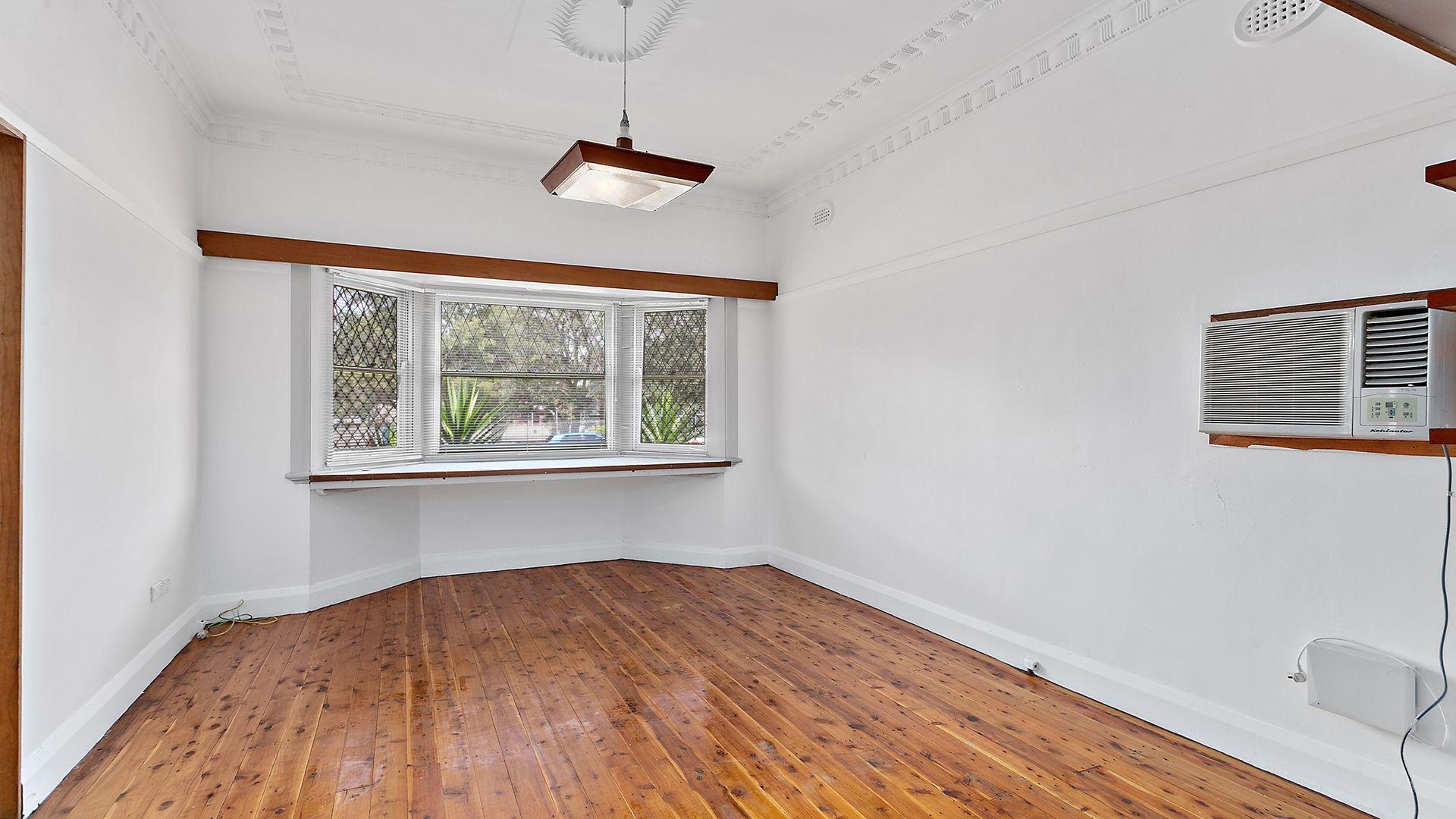 140 Gipps  Street, Gwynneville NSW 2500, Image 1