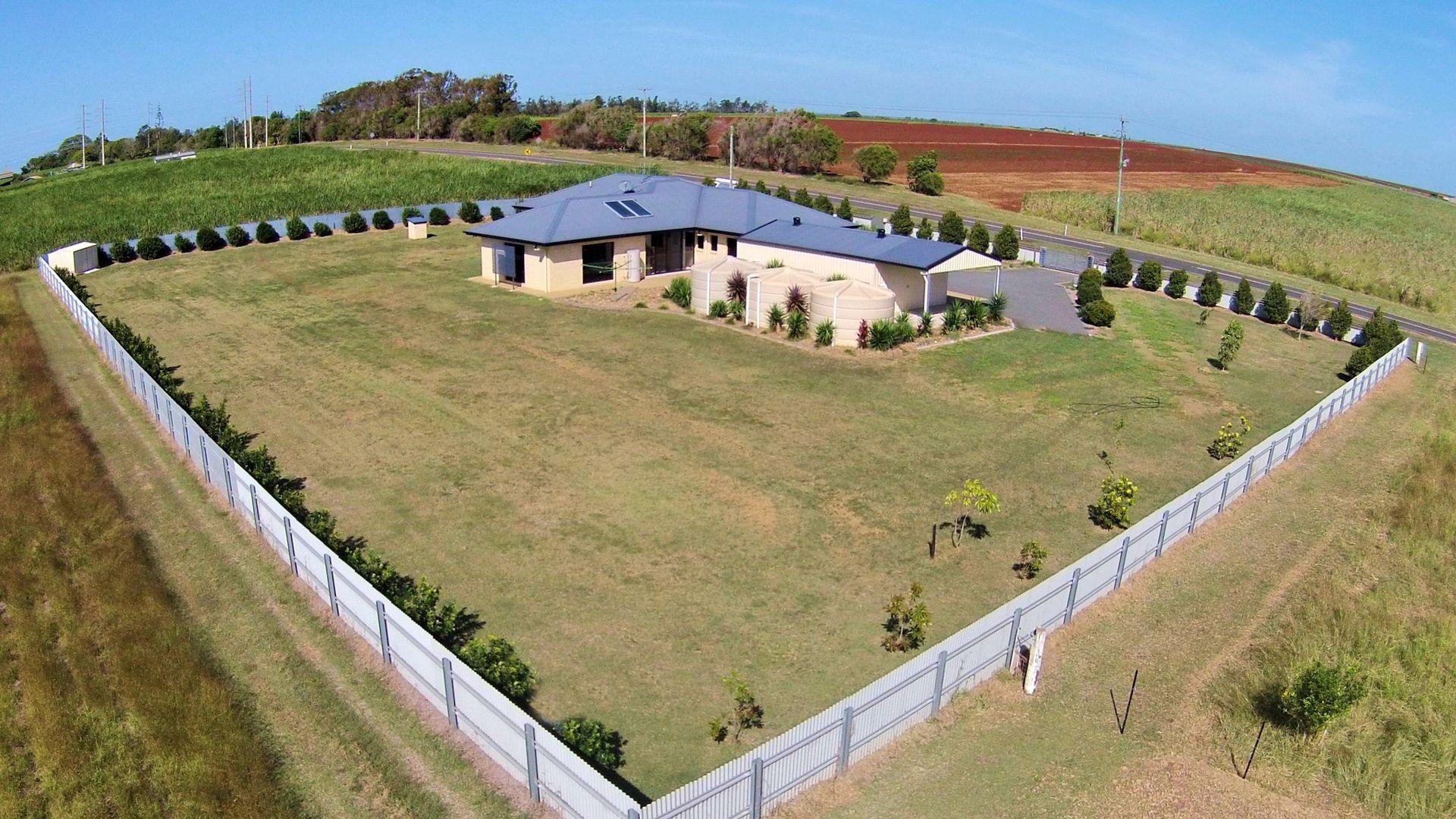 281 Hummock Road, Windermere QLD 4670, Image 2