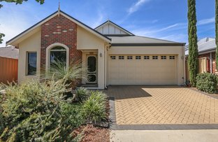 Picture of 26 Laverstock Street, South Guildford WA 6055