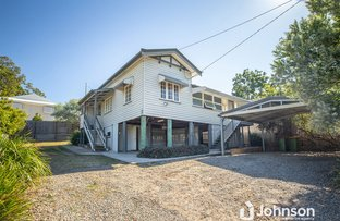 Picture of 37 Church Street, Goodna QLD 4300