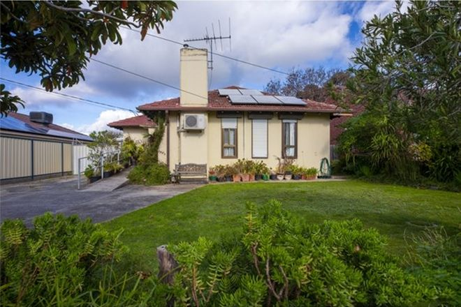 Picture of 63 Gerbert Street, BROADMEADOWS VIC 3047