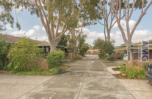 Picture of 7/57 Fifth Street, Bicton WA 6157