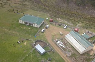 Picture of 599 Bluff Road, Gretna TAS 7140
