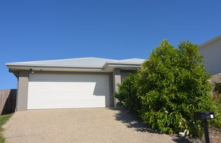 Picture of 46 Mclachlan Cct, Willow Vale QLD 4209