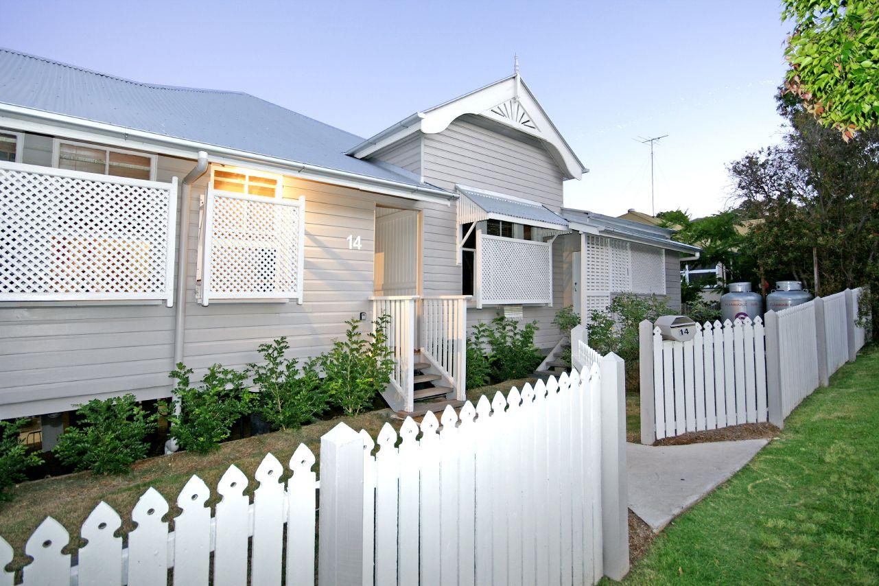 6/14 Morris Street, Highgate Hill QLD 4101, Image 1