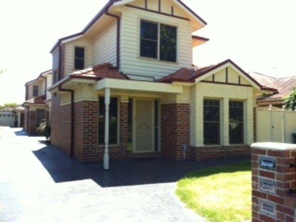 1/5 Darlington Grove, Coburg VIC 3058, Image 0