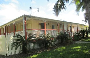 Picture of 116 Powell Street, Bowen QLD 4805