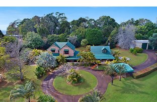 Picture of 10 Glen Eden Court, Flaxton QLD 4560