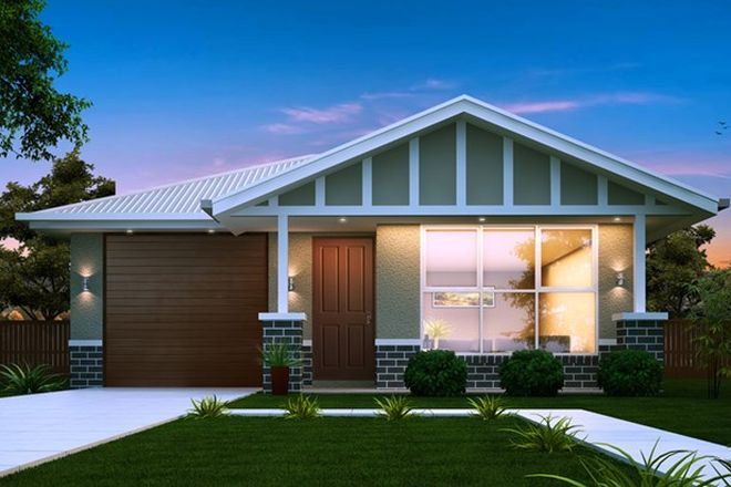 Picture of Lot 7 Craigburn Drive, FLAGSTAFF HILL SA 5159