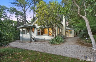 Picture of 64 Falls Road, Mount Dandenong VIC 3767