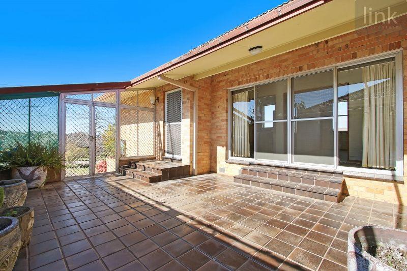 703 Stedman Crescent, Albury NSW 2640, Image 1
