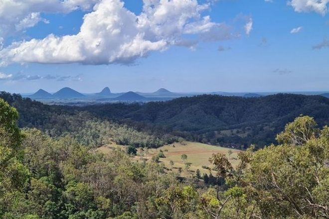 Picture of ./87-109 Thornhill Chase, ROCKSBERG QLD 4510