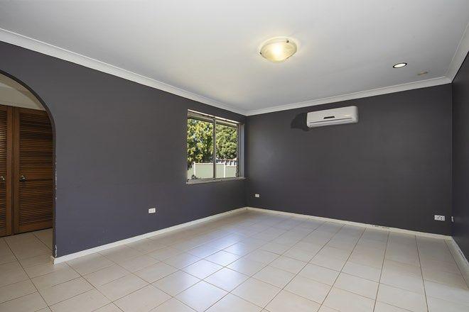 Picture of 10 Braithwaite Road, TACOMA NSW 2259
