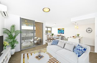 Picture of 525 Illawarra Rd, Marrickville NSW 2204