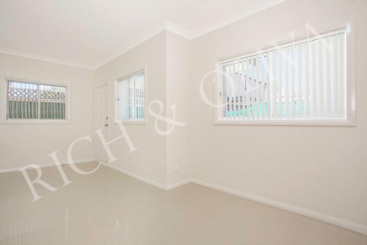 32A Yandarlo Street, Croydon Park NSW 2133, Image 2