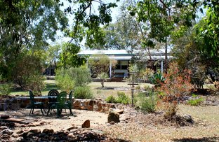 Picture of 53 Schoch Road, Rosenthal Heights QLD 4370