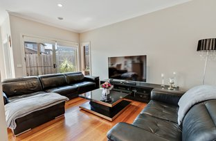 Picture of 3/16 Smith Street, Reservoir VIC 3073