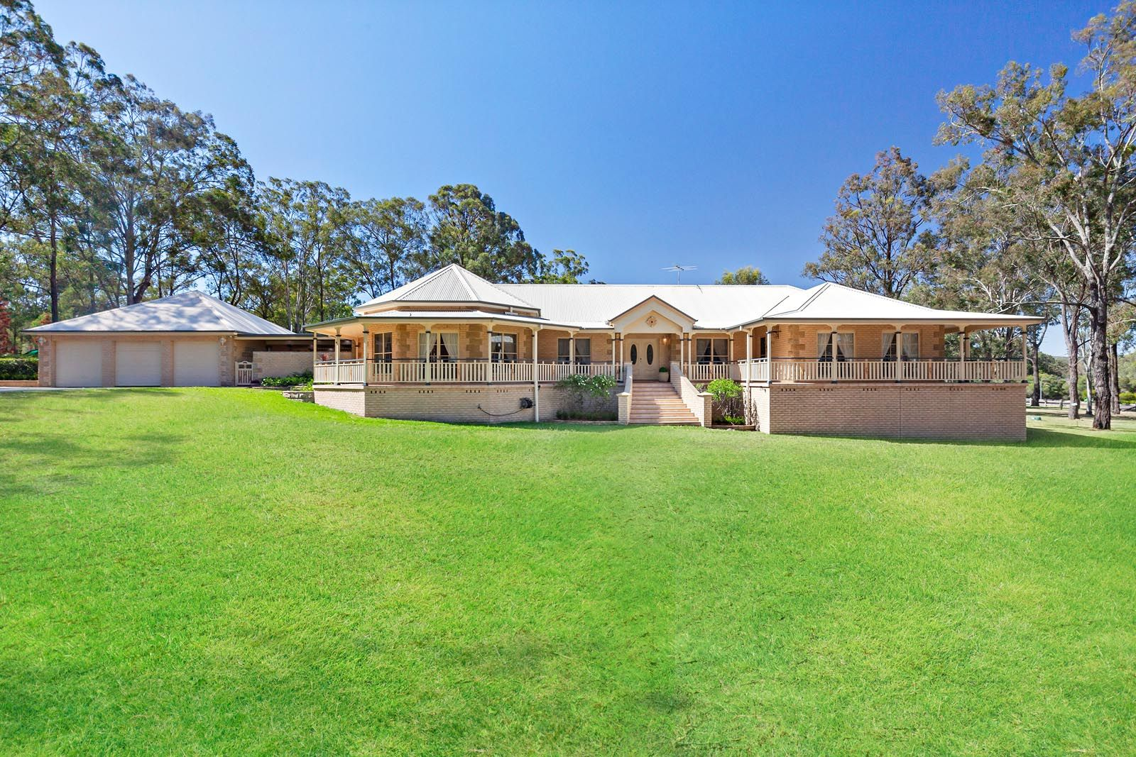 34 Rosebank Drive, Wallalong NSW 2320, Image 0