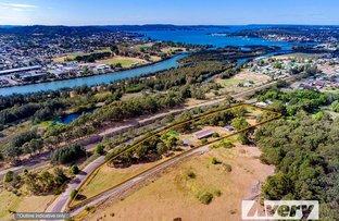 31 Railway Street, Teralba NSW 2284