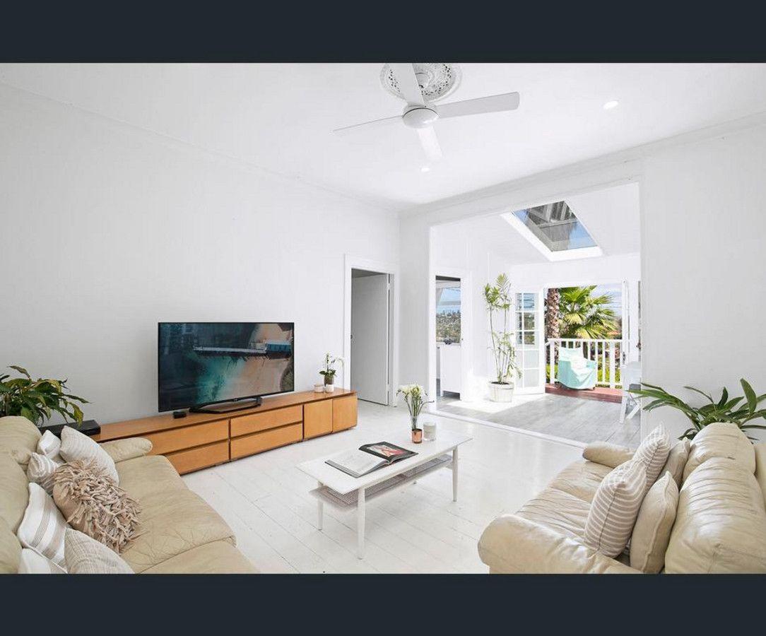 49 Hillside Road, Newport NSW 2106, Image 2