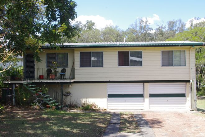 Picture of 80 Whittle Street, GATTON QLD 4343