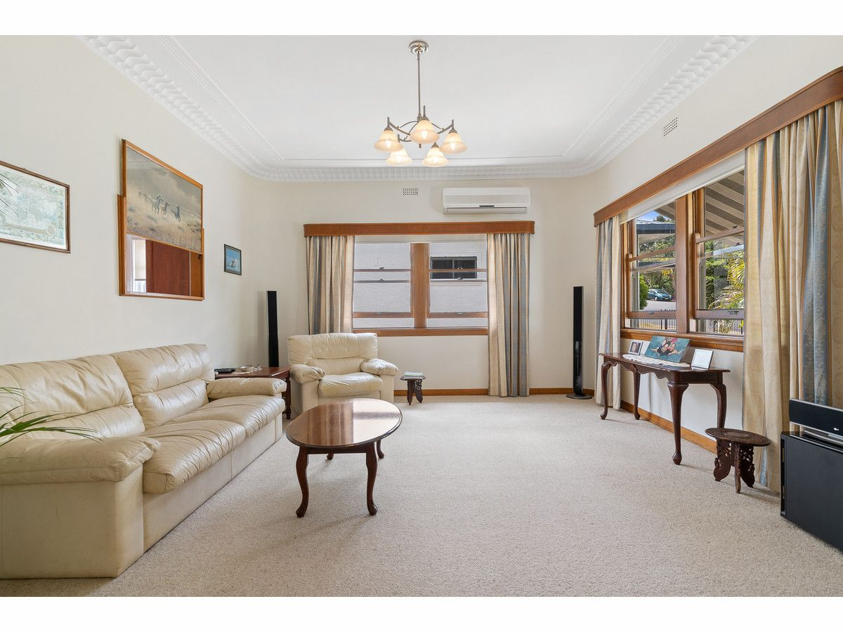 4 Dalley Street, East Lismore NSW 2480