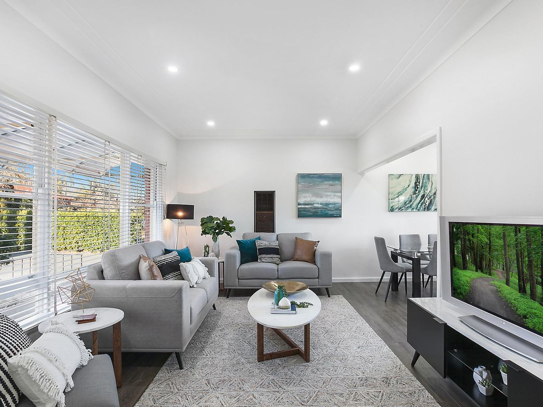 5 English Avenue, Castle Hill NSW 2154, Image 0