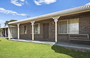 Picture of 2/377 Alderley Street, South Toowoomba QLD 4350