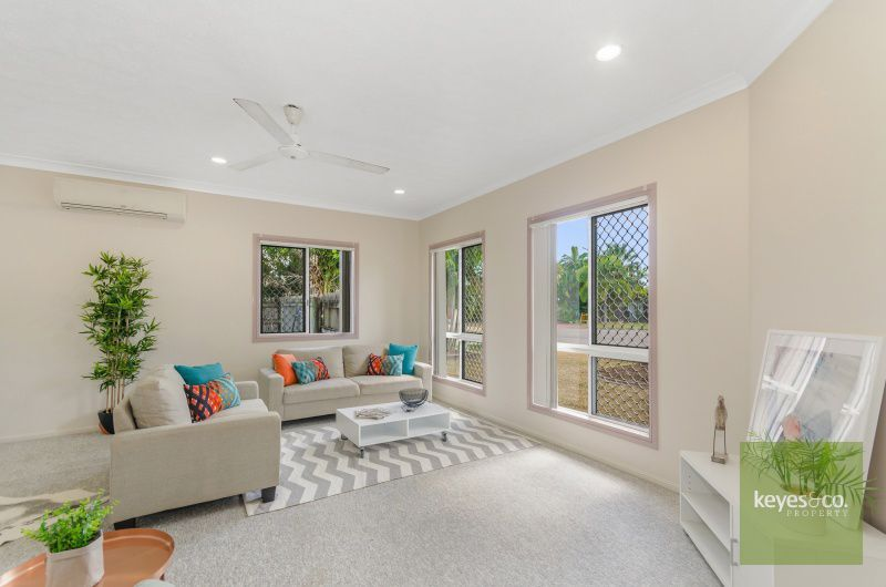 9 Plumtree Place, Kirwan QLD 4817, Image 0