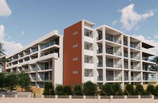 Picture of 31-37 Garfield  Street, Wentworthville NSW 2145