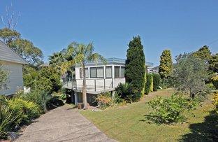 6 Dixon Drive, Nelson Bay NSW 2315