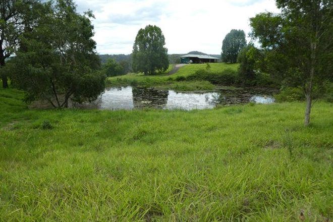 Picture of 78D Davis Road, JIGGI NSW 2480