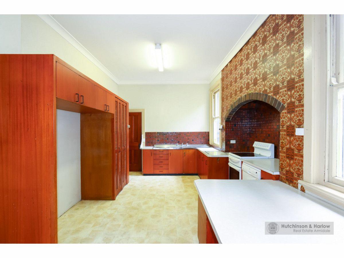 147 Barney Street, Armidale NSW 2350, Image 2
